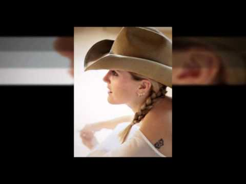 Listen Free to Country Music on Live365 Internet Radio