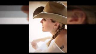 Listen Free To Country Music On Live365 Internet Radio VideoMp4Mp3.Com