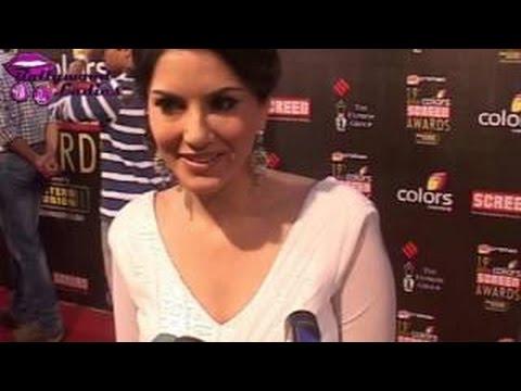 Sunny Leone Talks about Sexy CLIMAX Scene in Ragini MMS 2
