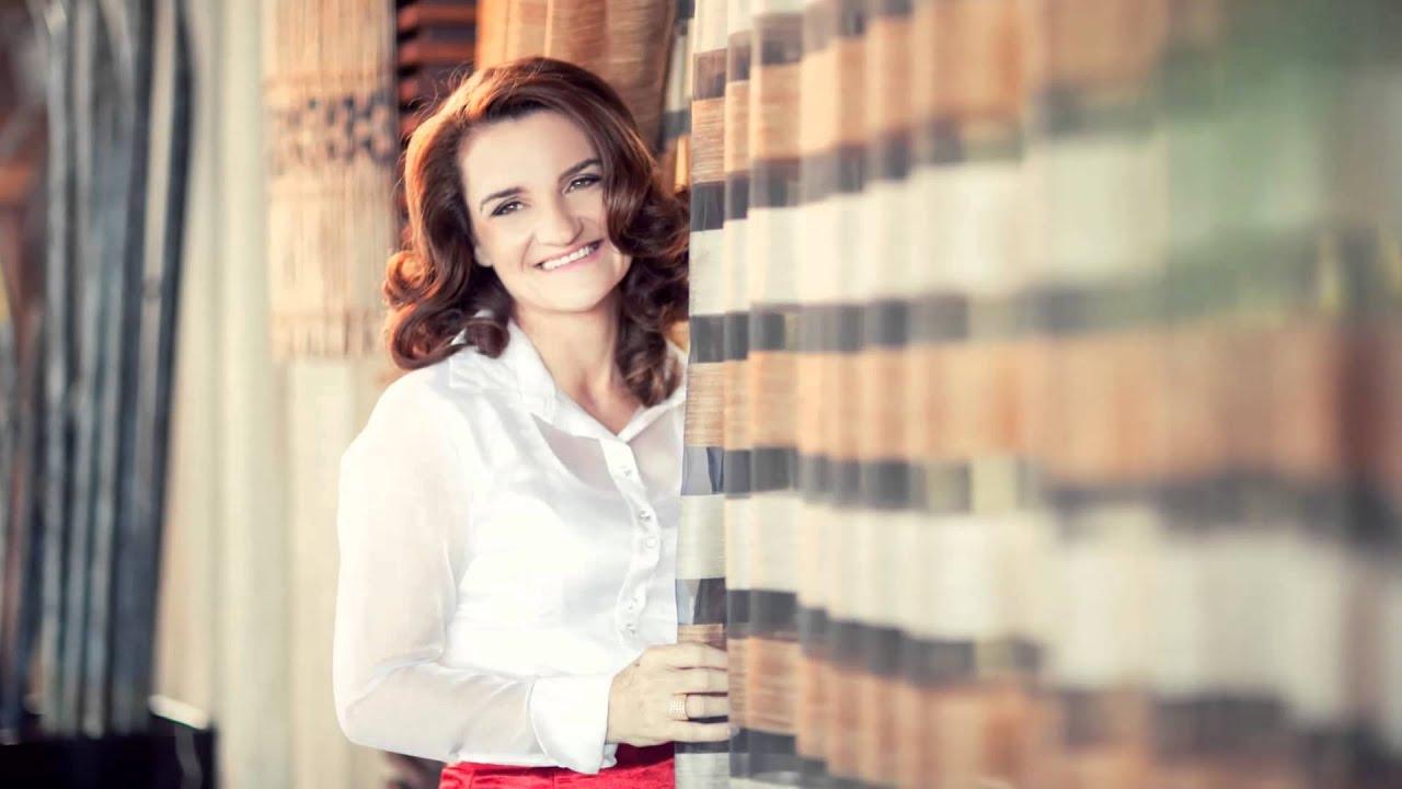 Eliane Saramento - A Minha F� Com Playback