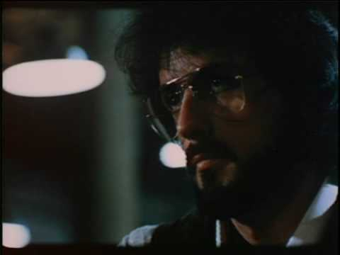 Nighthawks is listed (or ranked) 13 on the list The Best Joe Spinell Movies