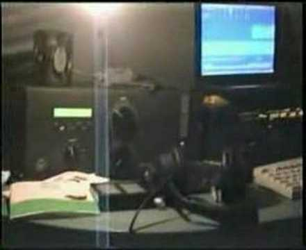 VP6DI Ducie Island DX Pedition 2002 part 2