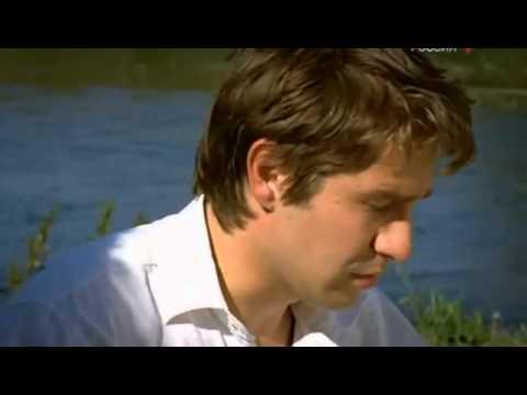 """Ссора Базарова и Аркадия (""""Отцы и дети"""", фильм 2008)"""