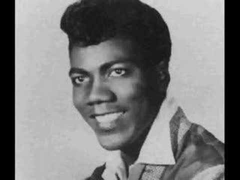 Thumbnail of video Don Covay - If there's a will there's a way