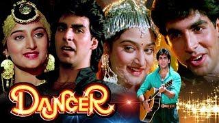 Dancer in 30 Minutes | Akshay Kumar | Superhit Hindi Movie
