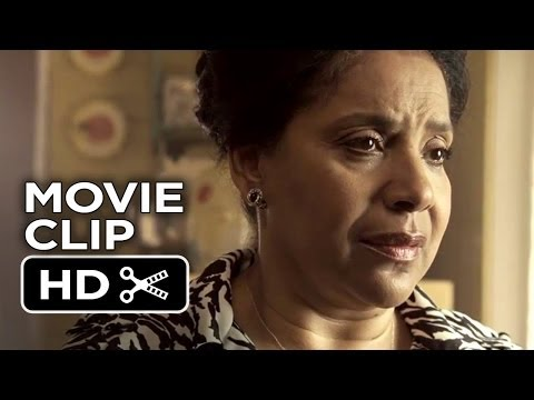 Frankie Alice Movie Clip Checking In 2014 Halle Berry