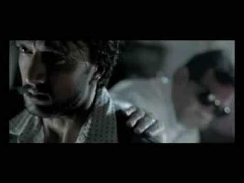 Rann Trailer 1 EXCLUSIVE RGV Amitabh Bachchan