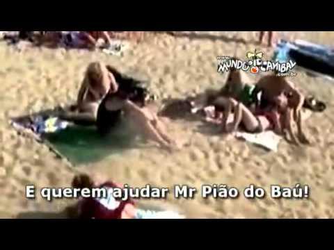 Partoba5.flv video