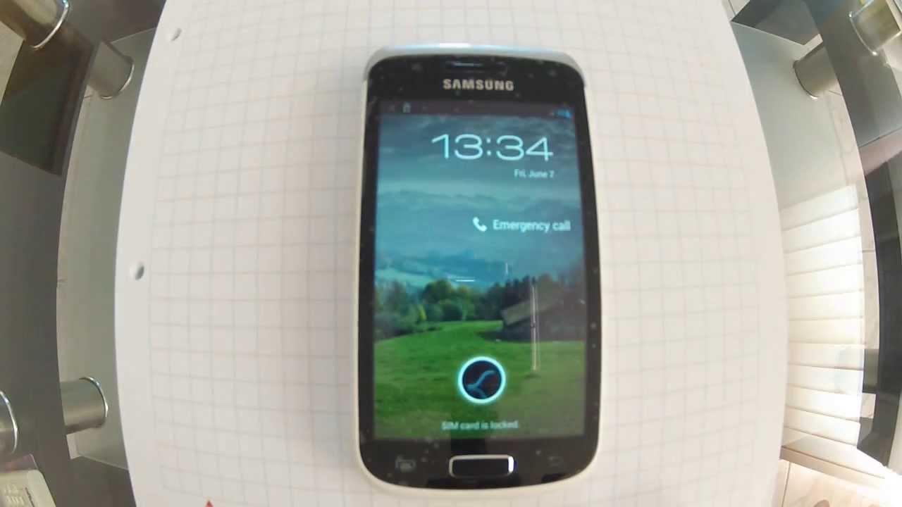 Galaxy wonder(gt-i8150) - доска бесплатных объявлений мобильные телефоны екатеринбург (екатеринбургverroru)