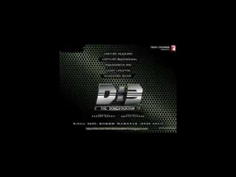 Dhoom 3 2010 Promo Song By Ace Of Music (shaz Rock) Official.flv video
