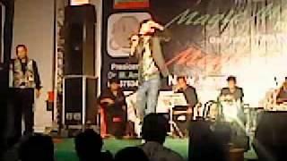 download lagu Gaurav Dubey In Live Show Trains Mimic N Actors gratis