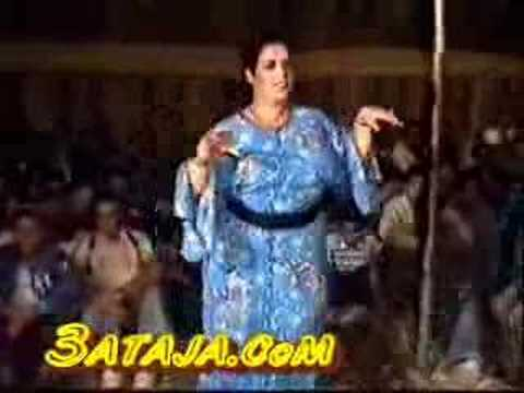 Mahfoudi Mohamed Music Watra - Part 03