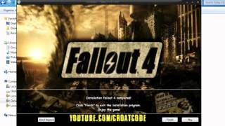 How To Get Fallout 4 for FREE on PC [Windows 7, 8, 10]