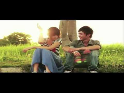 Oh Suna Maya The Edge Band.wmv video