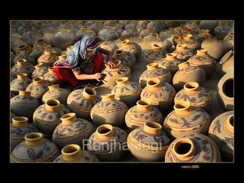Punjabi Folk ...... (Punjabi Tappay)