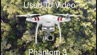 download lagu Drone Flight At Paradise Point Australia gratis