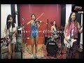 Don't Stop Believin' - Journey (Rouge Cover)