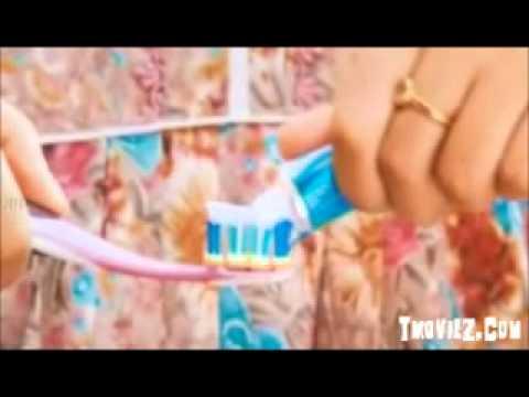Raja Rani - Nazriya Intro Ringa Ringa video