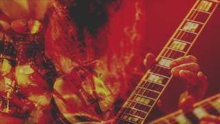 ENSLAVED - Roadburn (live)