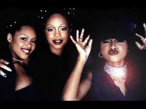 Black Woman -The Most Beautiful Queens Video