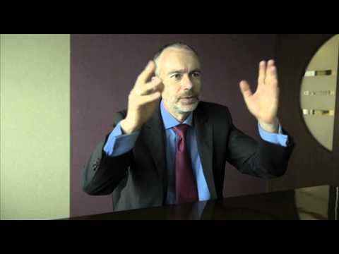 CSO of Biologics at Glenmark Pharma: On India strategy | Q&A