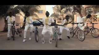 Ballago Boyz - na goore