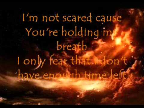 Forgive me - Group 1 crew [Lyrics]