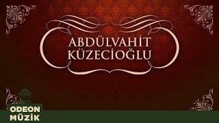 Abdülvahit Küzecioğlu - Kerkük Divanı (45'lik)