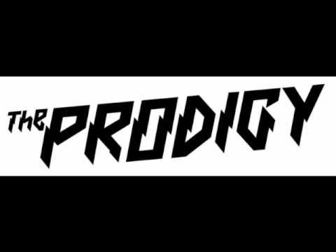 Zane Lowe - The Story of The Prodigy