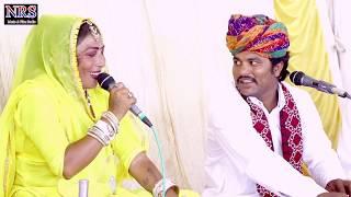 Rajasthani Song Banna Re Baga  Me Jula Galiya // बन्ना  रे बागा में झुला गालिया // 2019