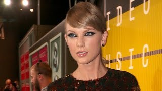 "5 Taylor Swift ""...Ready For It?"" Fan Theories - Who Is It REALLY About?!"