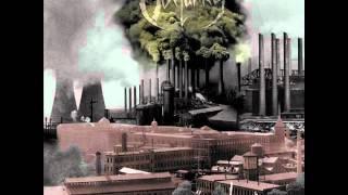 Watch Obituary World Demise video