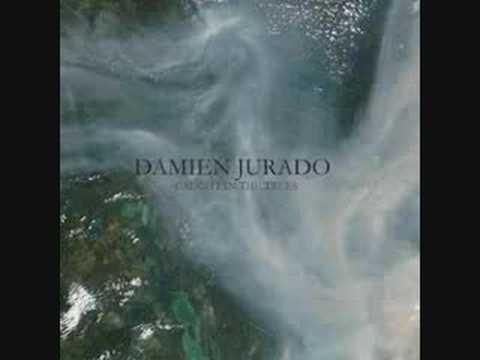 Damien Jurado - Go First