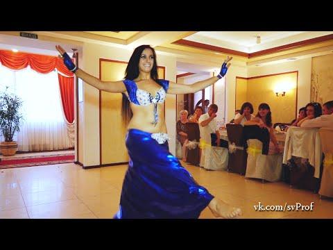 vk.comsvProf  Красивые восточные танцы