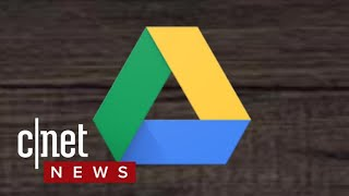 Prepare to update, because Google Drive PC app dies next March