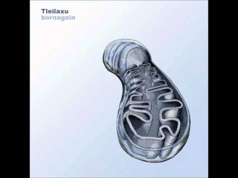 Tleilaxu - To other people [bornagain]
