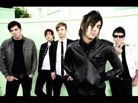 Lostprophets - In The Air Tonight