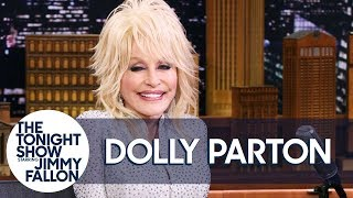 Dolly Parton 39 S Husband Wants A Threesome With Jennifer Aniston