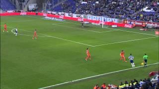 Кубок испании 2014 2015 1 8 финала ответный