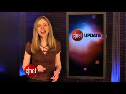 CNET Update - T-Mobile gets iPhone, kills the contract