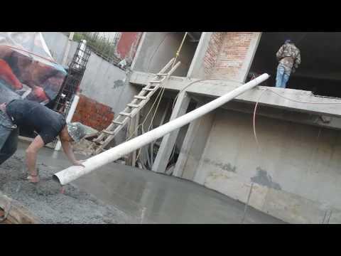 Puro ingenio mexicano
