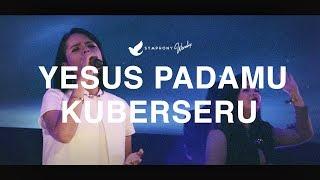 download lagu Yesus Pada-mu Kuberseru -  Lyric gratis