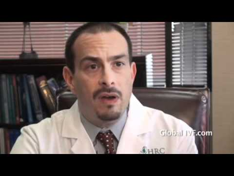 GLOBAL IVF -   Dr-Tourgeman-2.flv