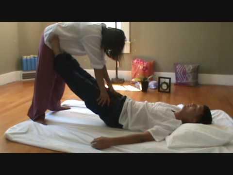 State raids eight massage parlors near Akron
