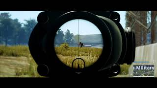 PUBG Basic Highlights Edit