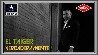 Download lagu EL TAIGER - VERDADERAMENTE (FT. EL NEGRITO, EL KOKITO Y MANU MANU)