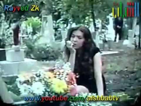 ماريا ابنة الحي - مدبلج مكسيكي - المقدمة- تلفزيون الشباب