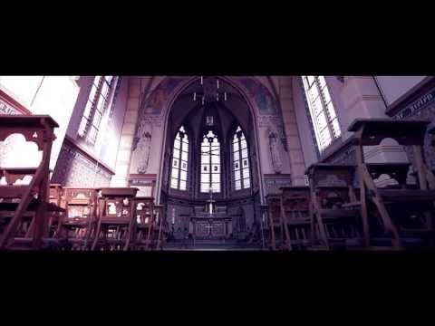 Nino ft Tafariz - Wie Ben Ik