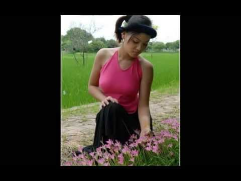 M.U-Girl Xinh sexy cực sốc 3(FAN M.U, Lộ đầu ti)