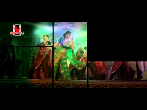 'Fantastic' Lavani Remix Song   Sanskruti Balgude   Sanngto...
